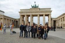 GALLERY_BERLIN2014_9