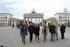 GALLERY_BERLIN2014_10