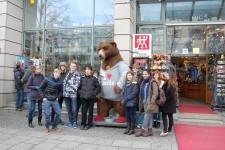 GALLERY_BERLIN2014_11