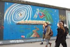 GALLERY_BERLIN2014_12