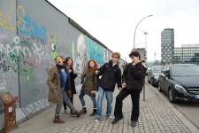GALLERY_BERLIN2014_13
