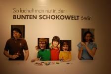 GALLERY_BERLIN2014_16