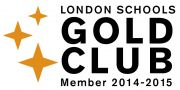 Gold Club logo_member