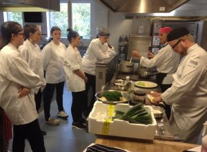 bmat-at-junior-chef-academy