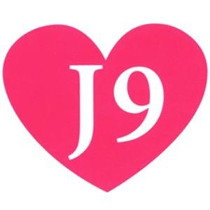 bmat-joins-j9-initiative