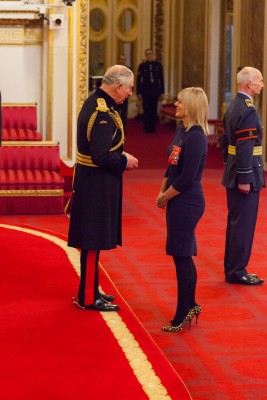 prince-presents-ceo-with-cbe
