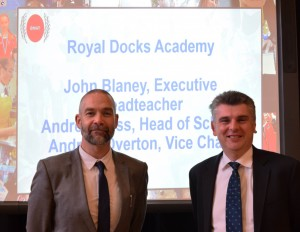 royal-docks-academy-relaunch