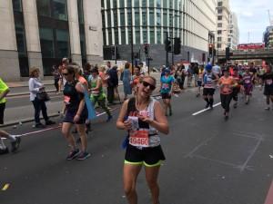 bmat-marathon-runners