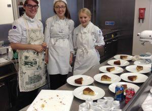 junior-chef-academy