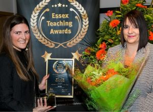 bmat-teachers-scoop-top-honours-at-essex-awards