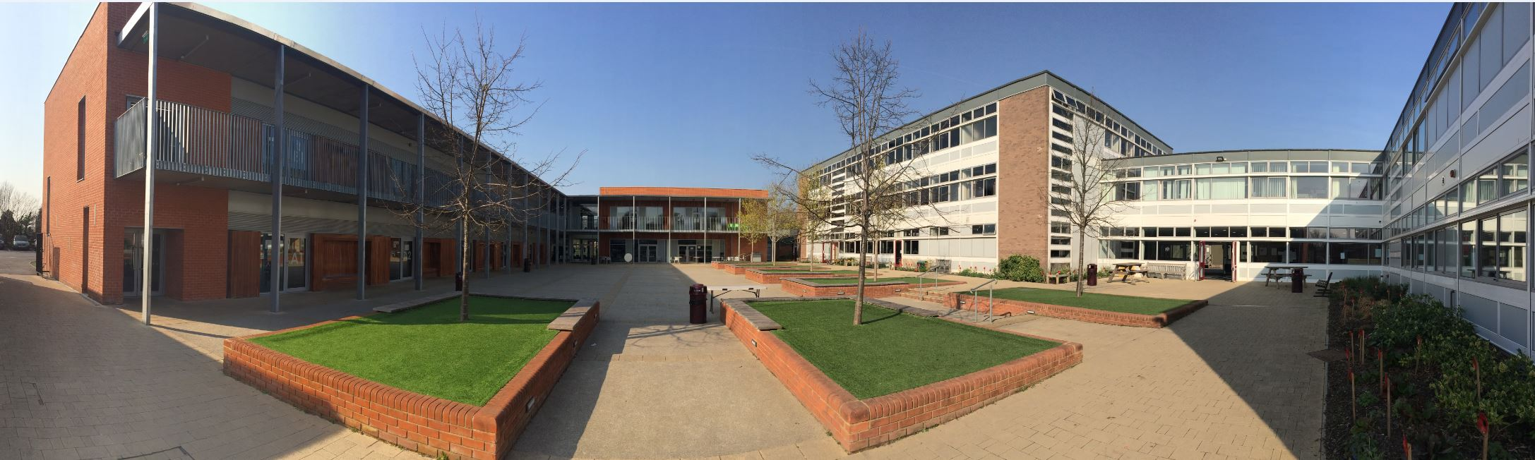 2019-04-01 = CPS Panoramic Courtyard Spring
