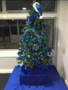 Xmas Tree DV