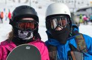 Snowsports 18 1