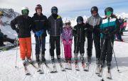Snowsports 18 2
