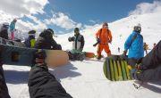 Snowsports 18 3