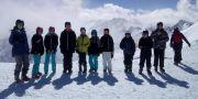 Snowsports 18 4