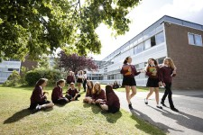 Calthorpe_Park_School_Image_Gallery_1004