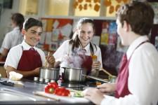 Calthorpe_Park_School_Image_Gallery_1143
