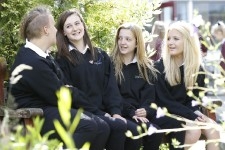 Calthorpe_Park_School_Image_Gallery_1007