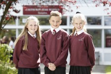 Calthorpe_Park_School_Image_Gallery_1008