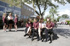 Calthorpe_Park_School_Image_Gallery_1011