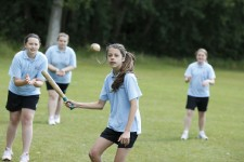 Calthorpe_Park_School_Image_Gallery_1014