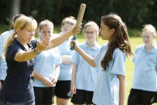 Calthorpe_Park_School_Image_Gallery_1020