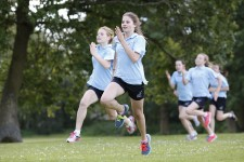 Calthorpe_Park_School_Image_Gallery_1027