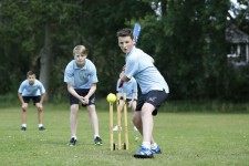 Calthorpe_Park_School_Image_Gallery_1031
