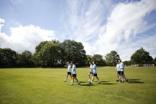 Calthorpe_Park_School_Image_Gallery_1037