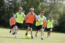 Calthorpe_Park_School_Image_Gallery_1041