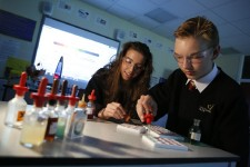 Calthorpe_Park_School_Image_Gallery_1058