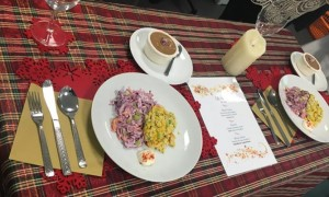 rotary-chef-competition-december-2016