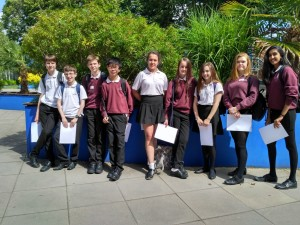 y8-challenge-at-college