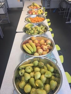 healthy-eating-week-june-17