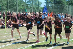 sports-day-july-17