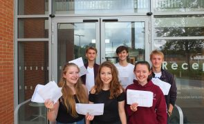 gcse-results-august-2017