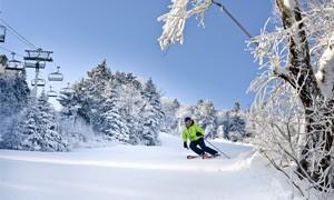 italy-ski-trip-april-2013