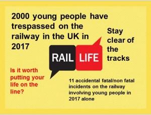 rail-safety-awareness-assemblies-february-2018
