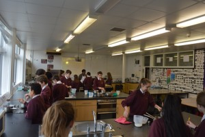 y8-citizenship-day-february-2018