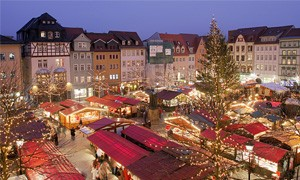 german-xmas-markets-december-2013