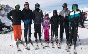 snowsports-experience-april-2018