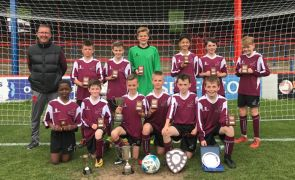 y7-football-success-may-2018