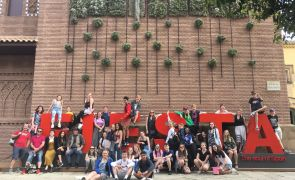 barcelona-may-18