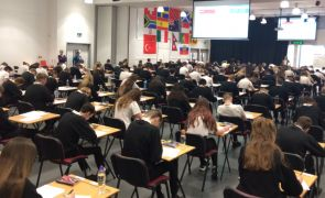 gcse-exams-june-2018