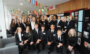 model-united-nations-october-2018