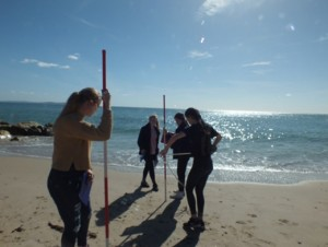 y11-geography-field-trip-september-2018