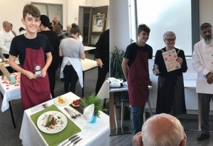 young-rotary-chef-january-2019