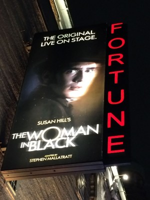 gcse-drama-woman-in-black-january-2019