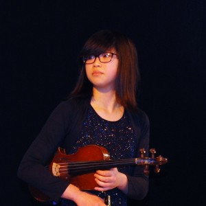 young-musician-january-2019